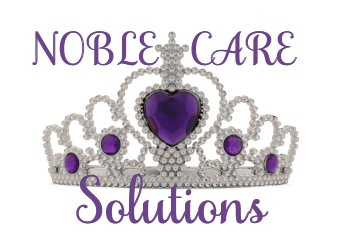 Noble Care Management